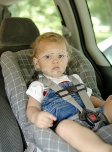 Image Result For Chicco Car Seat